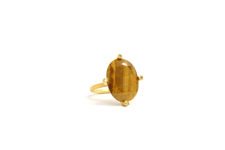 web_Gelb-Gold_Tigerauge_Ring01